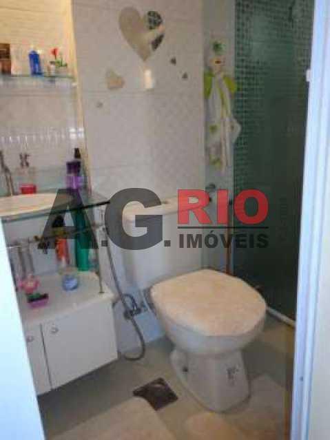 dda4d2d686a8fff321a5766365f672 - Apartamento 2 quartos à venda Rio de Janeiro,RJ - R$ 270.000 - VVAP20595 - 18