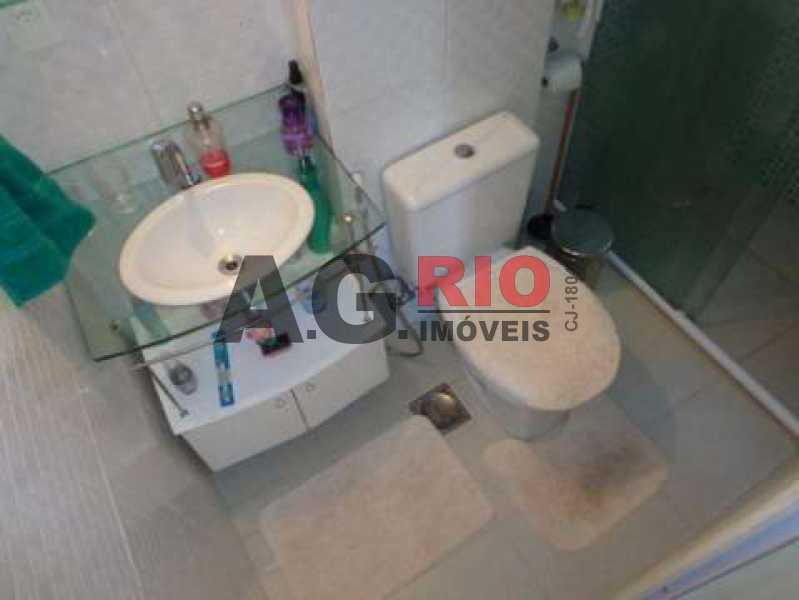 e21f56622d9855b1d7f7cfd6f0cb3d - Apartamento 2 quartos à venda Rio de Janeiro,RJ - R$ 270.000 - VVAP20595 - 19