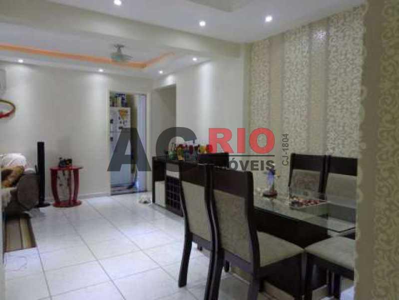 ec79d3d11aef0308f2ec3198ee2e63 - Apartamento 2 quartos à venda Rio de Janeiro,RJ - R$ 270.000 - VVAP20595 - 1