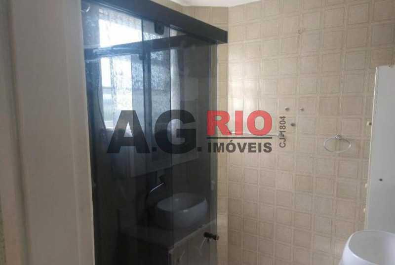 WhatsApp Image 2020-02-04 at 1 - Apartamento Rio de Janeiro,Rocha Miranda,RJ À Venda,2 Quartos,52m² - VVAP20597 - 10