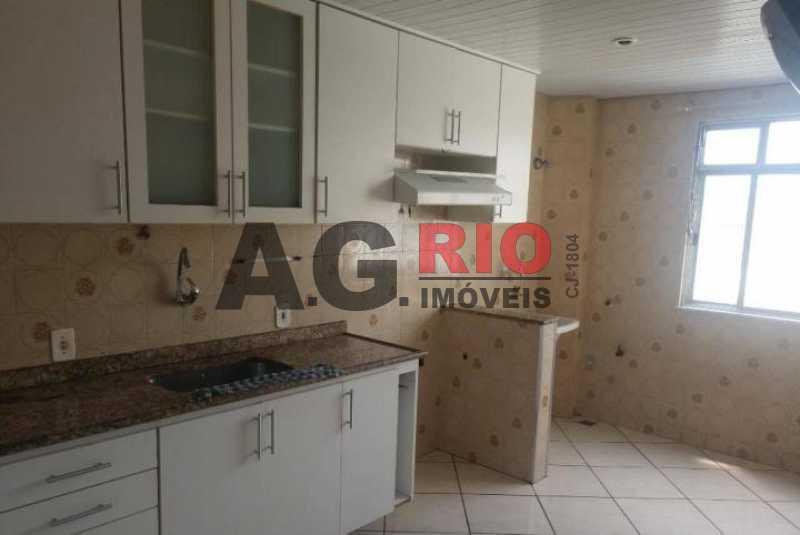 WhatsApp Image 2020-02-04 at 1 - Apartamento Rio de Janeiro,Rocha Miranda,RJ À Venda,2 Quartos,52m² - VVAP20597 - 11