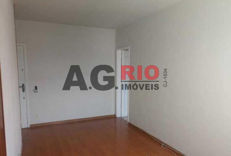 WhatsApp Image 2020-02-04 at 1 - Apartamento Rio de Janeiro,Rocha Miranda,RJ À Venda,2 Quartos,52m² - VVAP20597 - 3