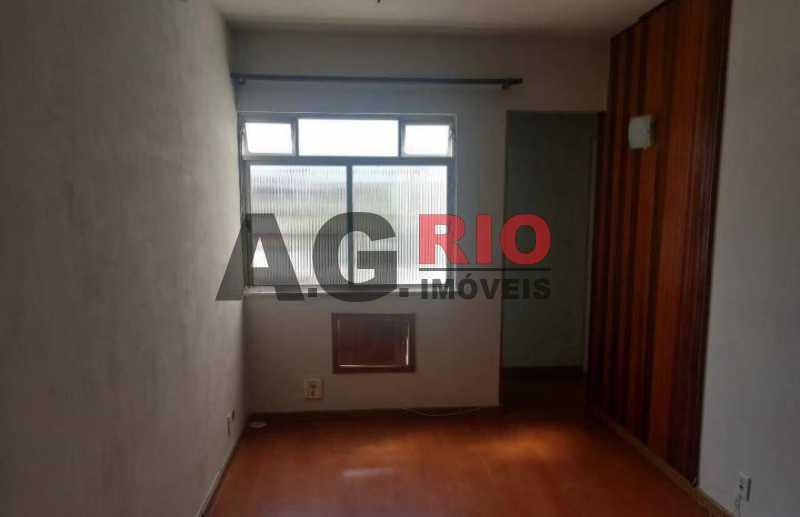 WhatsApp Image 2020-02-04 at 1 - Apartamento Rio de Janeiro,Rocha Miranda,RJ À Venda,2 Quartos,52m² - VVAP20597 - 6