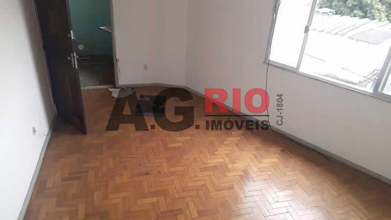 WhatsApp Image 2019-11-23 at 1 - Apartamento Rio de Janeiro, Marechal Hermes, RJ À Venda, 2 Quartos, 78m² - VVAP20598 - 5