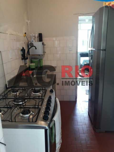 WhatsApp Image 2020-01-29 at 1 - Apartamento 3 quartos à venda Rio de Janeiro,RJ - R$ 190.000 - VVAP30176 - 4