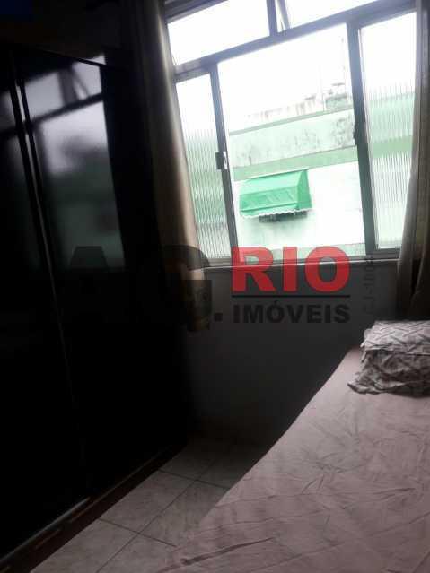 WhatsApp Image 2020-01-29 at 1 - Apartamento 3 quartos à venda Rio de Janeiro,RJ - R$ 190.000 - VVAP30176 - 5