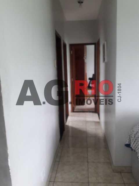 WhatsApp Image 2020-01-29 at 1 - Apartamento 3 quartos à venda Rio de Janeiro,RJ - R$ 190.000 - VVAP30176 - 6