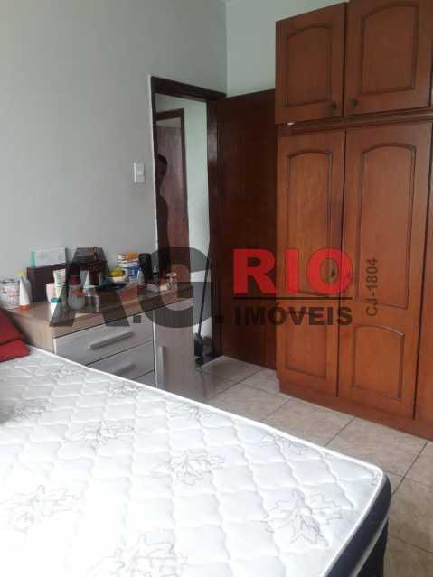 WhatsApp Image 2020-01-29 at 1 - Apartamento 3 quartos à venda Rio de Janeiro,RJ - R$ 190.000 - VVAP30176 - 7
