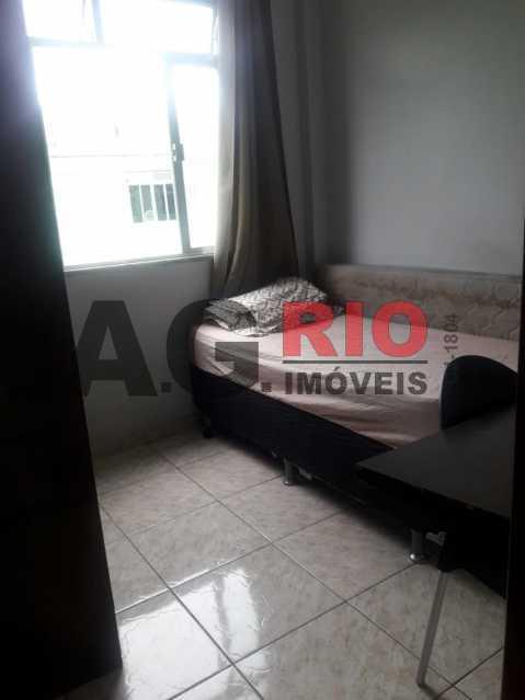 WhatsApp Image 2020-01-29 at 1 - Apartamento 3 quartos à venda Rio de Janeiro,RJ - R$ 190.000 - VVAP30176 - 8