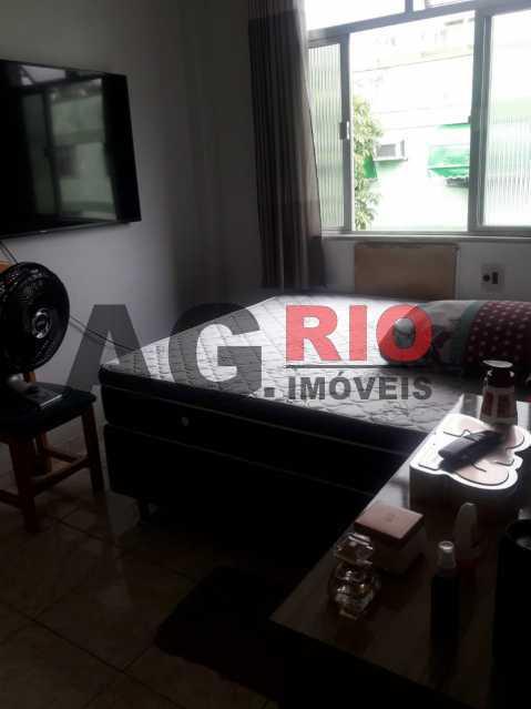 WhatsApp Image 2020-01-29 at 1 - Apartamento 3 quartos à venda Rio de Janeiro,RJ - R$ 190.000 - VVAP30176 - 9