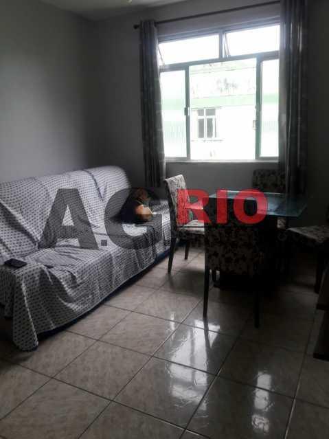 WhatsApp Image 2020-01-29 at 1 - Apartamento 3 quartos à venda Rio de Janeiro,RJ - R$ 190.000 - VVAP30176 - 3