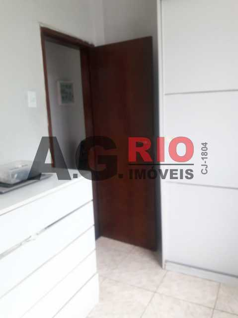WhatsApp Image 2020-01-29 at 1 - Apartamento 3 Quartos À Venda Rio de Janeiro,RJ - R$ 250.000 - VVAP30176 - 11