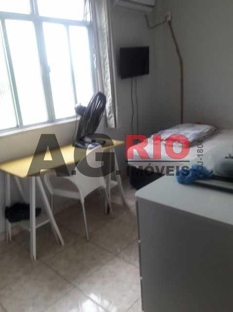 WhatsApp Image 2020-01-29 at 1 - Apartamento 3 quartos à venda Rio de Janeiro,RJ - R$ 190.000 - VVAP30176 - 12