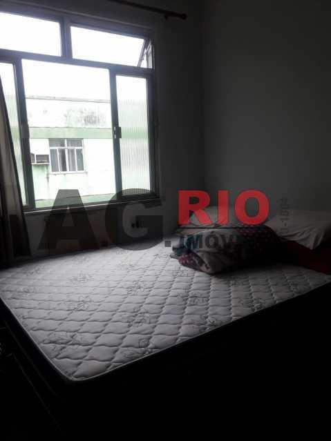 WhatsApp Image 2020-01-29 at 1 - Apartamento 3 Quartos À Venda Rio de Janeiro,RJ - R$ 250.000 - VVAP30176 - 13