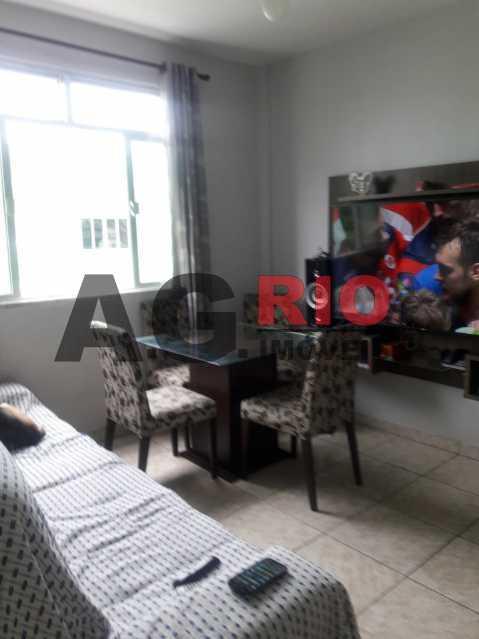 WhatsApp Image 2020-01-29 at 1 - Apartamento 3 quartos à venda Rio de Janeiro,RJ - R$ 190.000 - VVAP30176 - 1
