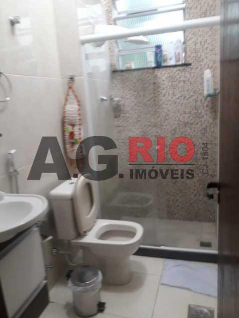 WhatsApp Image 2020-01-29 at 1 - Apartamento 3 quartos à venda Rio de Janeiro,RJ - R$ 190.000 - VVAP30176 - 14