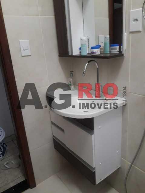 WhatsApp Image 2020-01-29 at 1 - Apartamento 3 quartos à venda Rio de Janeiro,RJ - R$ 190.000 - VVAP30176 - 15