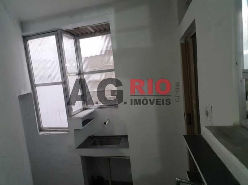 WhatsApp Image 2020-02-04 at 1 - Apartamento Rio de Janeiro,Madureira,RJ À Venda,3 Quartos,79m² - VVAP30177 - 5