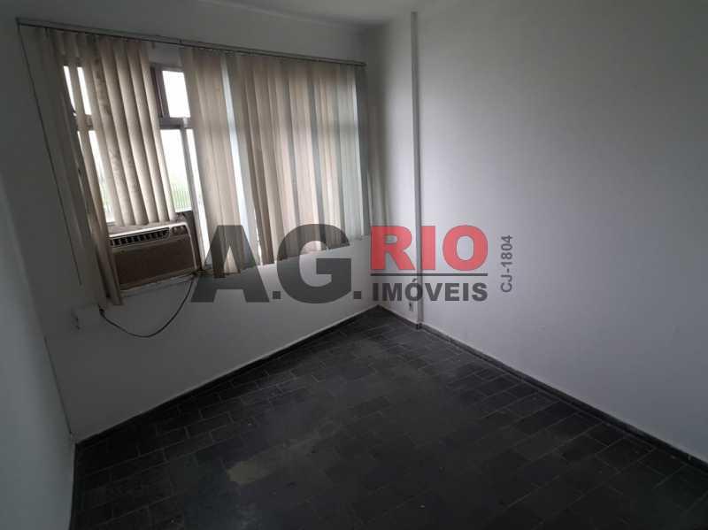 WhatsApp Image 2020-02-04 at 1 - Apartamento Rio de Janeiro,Madureira,RJ À Venda,3 Quartos,79m² - VVAP30177 - 6