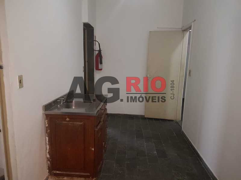 WhatsApp Image 2020-02-04 at 1 - Apartamento Rio de Janeiro,Madureira,RJ À Venda,3 Quartos,79m² - VVAP30177 - 4