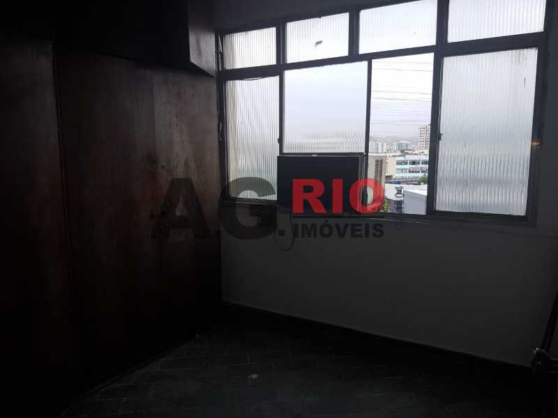 WhatsApp Image 2020-02-04 at 1 - Apartamento Rio de Janeiro,Madureira,RJ À Venda,3 Quartos,79m² - VVAP30177 - 10