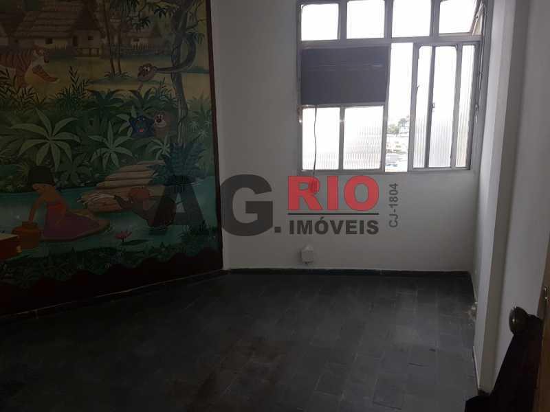WhatsApp Image 2020-02-04 at 1 - Apartamento Rio de Janeiro,Madureira,RJ À Venda,3 Quartos,79m² - VVAP30177 - 3