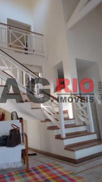 IMG-20200130-WA0022 - Casa Rio de Janeiro, Camorim, RJ À Venda, 3 Quartos, 294m² - TQCA30038 - 4