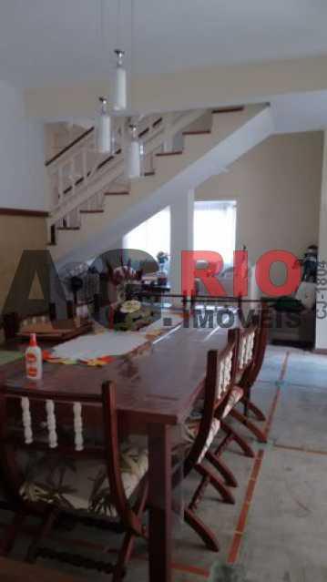 IMG-20200130-WA0023 - Casa Rio de Janeiro, Camorim, RJ À Venda, 3 Quartos, 294m² - TQCA30038 - 6