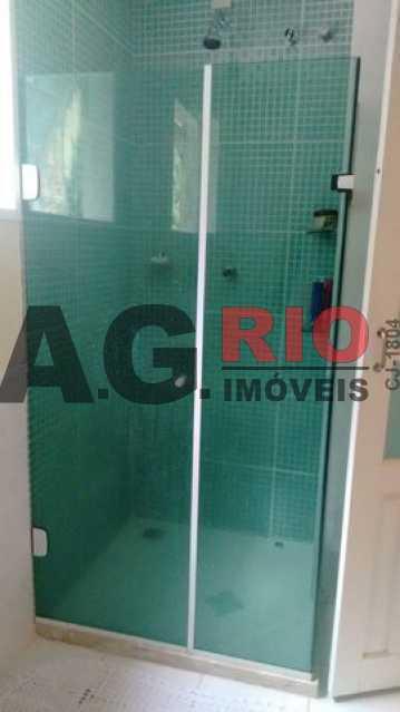 IMG-20200130-WA0031 - Casa À Venda - Rio de Janeiro - RJ - Camorim - TQCA30038 - 18