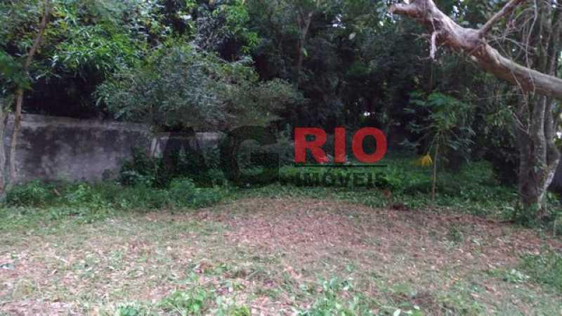 IMG-20200130-WA0034 - Casa À Venda - Rio de Janeiro - RJ - Camorim - TQCA30038 - 23