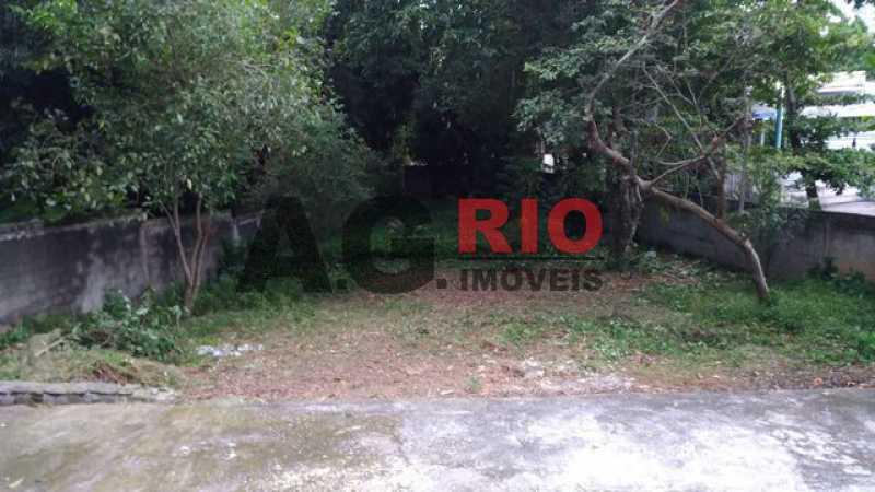 IMG-20200130-WA0035 - Casa À Venda - Rio de Janeiro - RJ - Camorim - TQCA30038 - 24