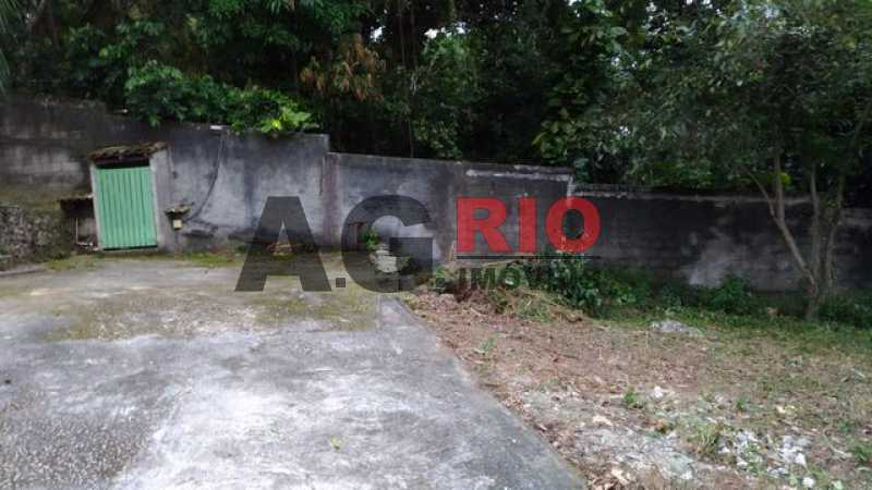 IMG-20200130-WA0045 - Casa À Venda - Rio de Janeiro - RJ - Camorim - TQCA30038 - 27