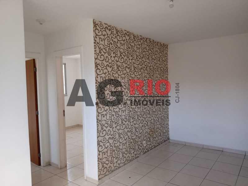 WhatsApp Image 2020-02-01 at 1 - Apartamento Rio de Janeiro, Jardim Sulacap, RJ À Venda, 2 Quartos, 49m² - VVAP20603 - 1