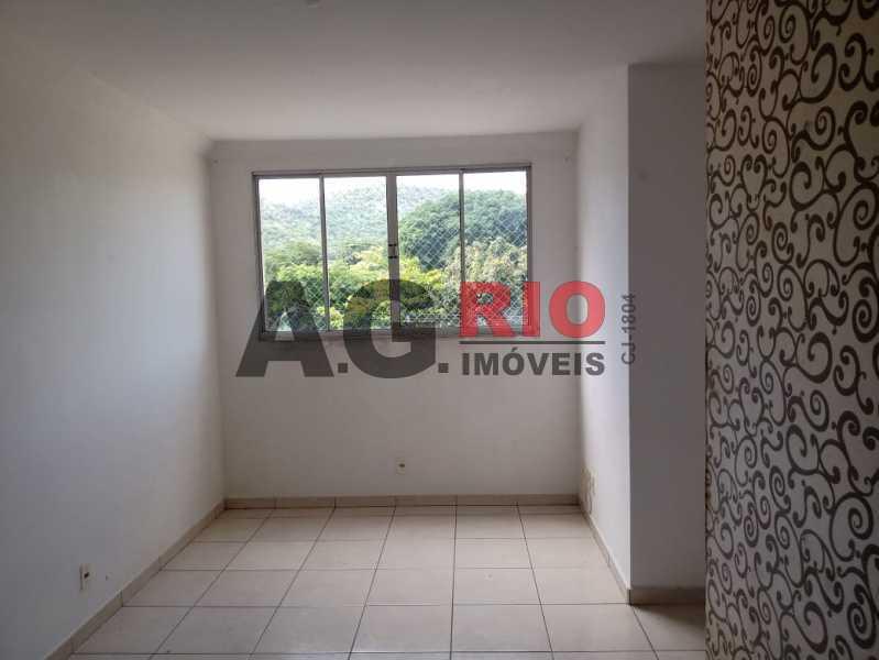 WhatsApp Image 2020-02-01 at 1 - Apartamento Rio de Janeiro, Jardim Sulacap, RJ À Venda, 2 Quartos, 49m² - VVAP20603 - 3