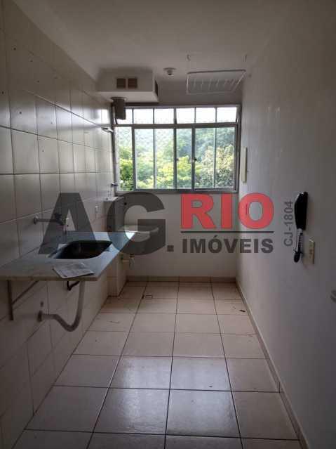 WhatsApp Image 2020-02-01 at 1 - Apartamento Rio de Janeiro, Jardim Sulacap, RJ À Venda, 2 Quartos, 49m² - VVAP20603 - 4