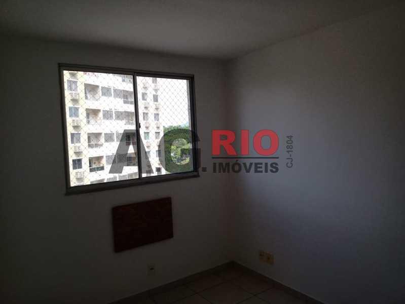 WhatsApp Image 2020-02-01 at 1 - Apartamento Rio de Janeiro, Jardim Sulacap, RJ À Venda, 2 Quartos, 49m² - VVAP20603 - 5