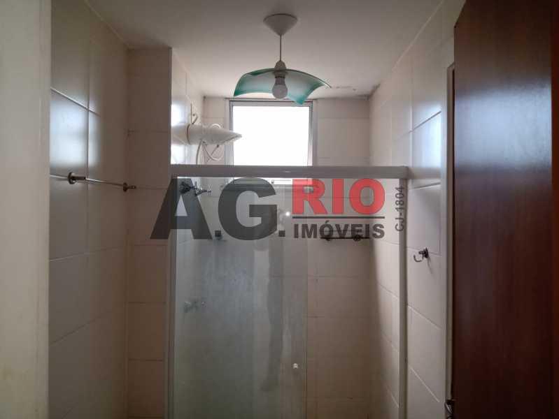 WhatsApp Image 2020-02-01 at 1 - Apartamento Rio de Janeiro, Jardim Sulacap, RJ À Venda, 2 Quartos, 49m² - VVAP20603 - 6
