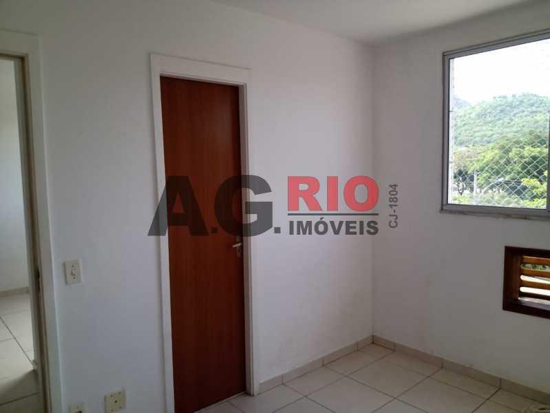 WhatsApp Image 2020-02-01 at 1 - Apartamento Rio de Janeiro, Jardim Sulacap, RJ À Venda, 2 Quartos, 49m² - VVAP20603 - 7