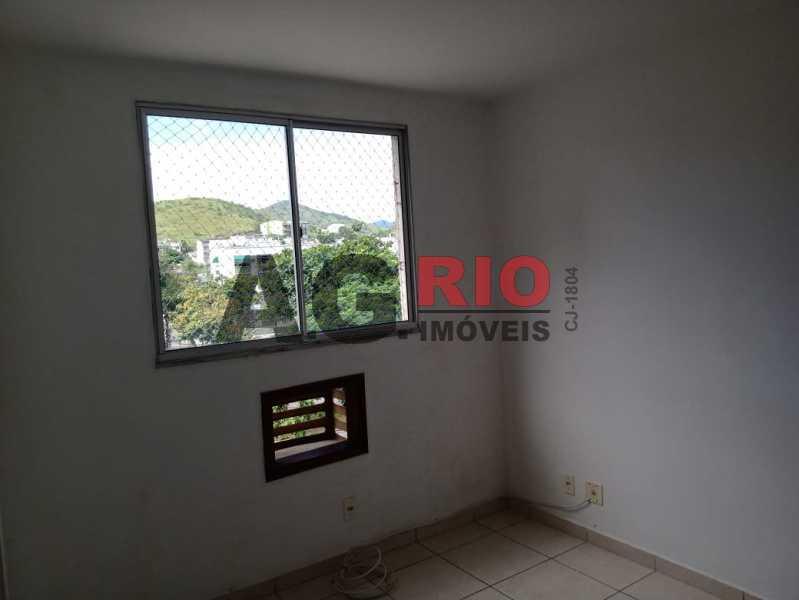 WhatsApp Image 2020-02-01 at 1 - Apartamento Rio de Janeiro, Jardim Sulacap, RJ À Venda, 2 Quartos, 49m² - VVAP20603 - 9