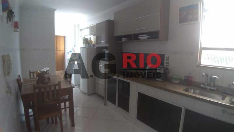 WhatsApp Image 2020-02-05 at 1 - Cobertura Rio de Janeiro,Vila Valqueire,RJ À Venda,2 Quartos,124m² - VVCO20013 - 6