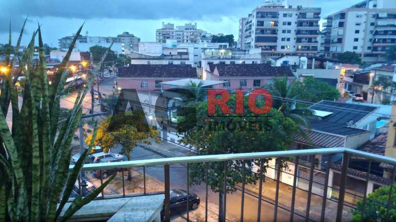 WhatsApp Image 2020-02-05 at 1 - Cobertura Rio de Janeiro,Vila Valqueire,RJ À Venda,2 Quartos,124m² - VVCO20013 - 10