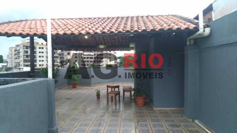 WhatsApp Image 2020-02-05 at 1 - Cobertura Rio de Janeiro,Vila Valqueire,RJ À Venda,2 Quartos,124m² - VVCO20013 - 14