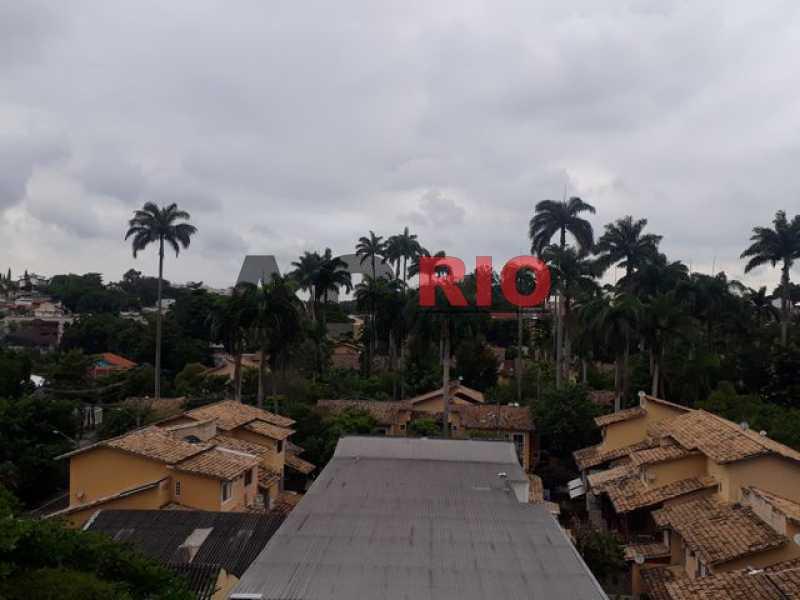 20200204_173132 - Cobertura 4 quartos à venda Rio de Janeiro,RJ - R$ 800.000 - TQCO40004 - 21