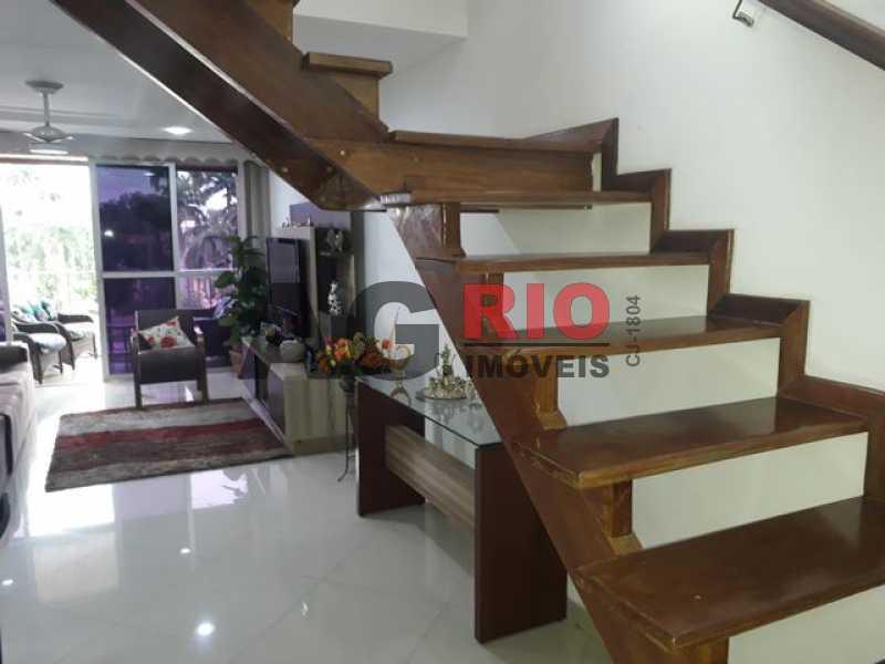 20200204_173707 - Cobertura 4 quartos à venda Rio de Janeiro,RJ - R$ 800.000 - TQCO40004 - 31