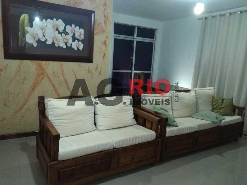 WhatsApp Image 2020-02-05 at 0 - Apartamento 2 quartos à venda Rio de Janeiro,RJ - R$ 399.000 - VVAP20605 - 1