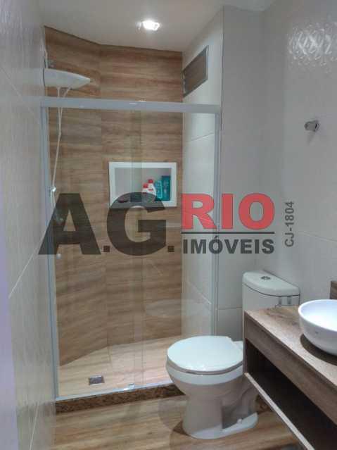 WhatsApp Image 2020-02-05 at 0 - Apartamento 2 quartos à venda Rio de Janeiro,RJ - R$ 399.000 - VVAP20605 - 10