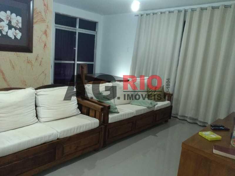 WhatsApp Image 2020-02-05 at 0 - Apartamento 2 quartos à venda Rio de Janeiro,RJ - R$ 399.000 - VVAP20605 - 6