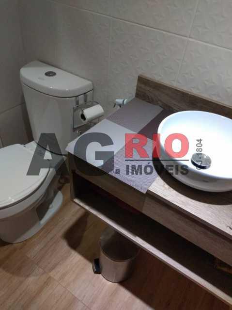 WhatsApp Image 2020-02-05 at 0 - Apartamento 2 quartos à venda Rio de Janeiro,RJ - R$ 399.000 - VVAP20605 - 12