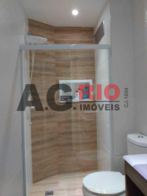 WhatsApp Image 2020-02-05 at 0 - Apartamento 2 quartos à venda Rio de Janeiro,RJ - R$ 399.000 - VVAP20605 - 13