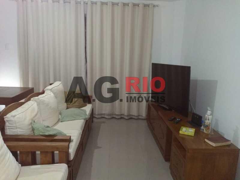 WhatsApp Image 2020-02-05 at 0 - Apartamento 2 quartos à venda Rio de Janeiro,RJ - R$ 399.000 - VVAP20605 - 4